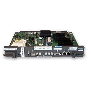 Nortel NTRH31ABE5 202i CallPilot 5.0 IPE Server  Base Card