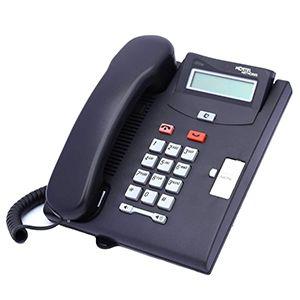 Nortel T7100 Phone NT8B25