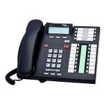 Nortel T7316e Phone NT8B27JAAA