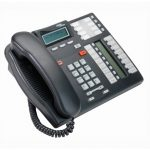 Nortel-T7316e-Phone-NT8B27JAAA-NT8B27JAMAE6-Norstar