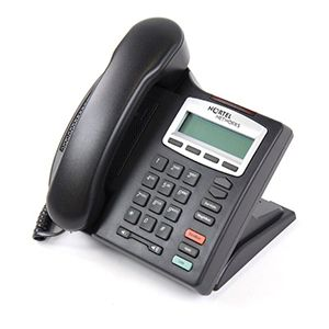 Nortel i2001 IP Phone NTDU90