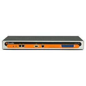 Shoretel 60/12 SG-12  (600-1032-03) Voice Switch ShoreGear Voice Switches