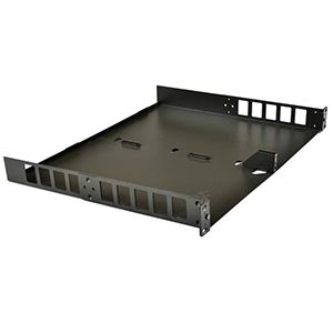 Shoretel Dual Rack Mount Tray  (620-1057-02)  ShoreGear Voice Switches