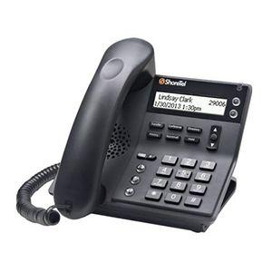 Shoretel IP 420 IP Phone