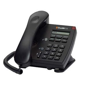 Shoretel IP115 IP Phone