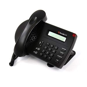 Shoretel IP210 IP Phone