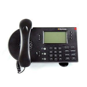 Shoretel IP530 IP Phone