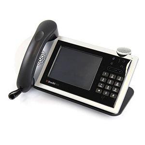 Shoretel IP655 IP Phone