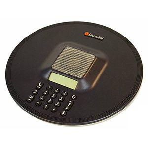 Shoretel IP8000 Conference Phone