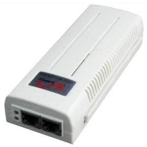 Shoretel PD-3001GC Gigabit PoE Injector