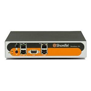 Shoretel SG-E1 Voice Switch