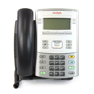 avaya-1120e-NTYS03BFE6-ip-phone