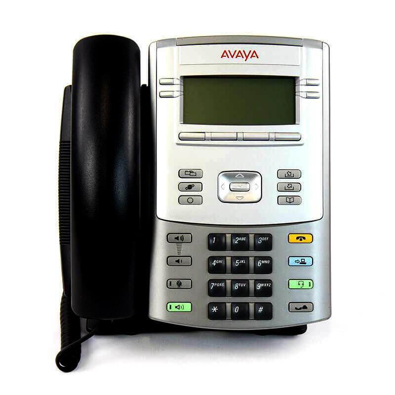 avaya-1120e-ntys03-ip-deskphone-voip-phone