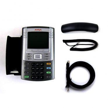 avaya-1140e-ntys05-ip-deskphone-voip-phone
