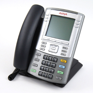 avaya-1140e-ntys05bfe6-ip-phone