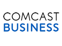 comcast-business