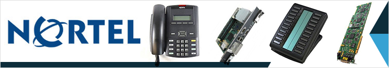 Nortel Network Business Phones, Digital Phones, Memory, Voicemail Servers, Guides, Tips