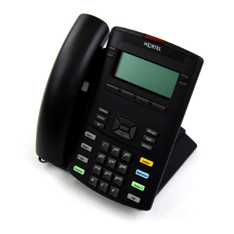 nortel-1220-ip-phone-ntys19-refurbished