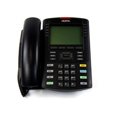 nortel-1230-ip-phone-ntys20