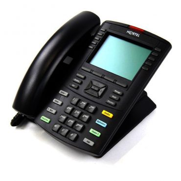 nortel-1230-ip-phone-ntys20-refurbished