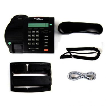 nortel-m3902-ntmn32-ga70-phone-handset-cable-base