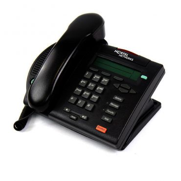 nortel-m3902-ntmn32-ga70-phone-refurbished