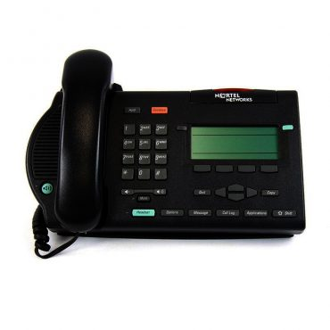 nortel-m3903-ntmn33-ga70-phone