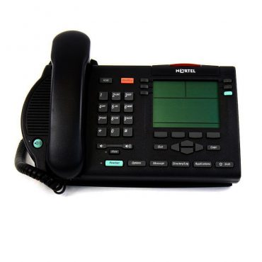 nortel-m3904-ntmn34-ga70-phone