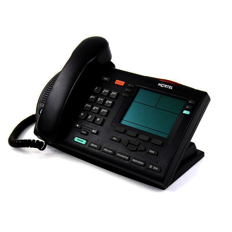 nortel-m3904-ntmn34-ga70-phone-refurbished