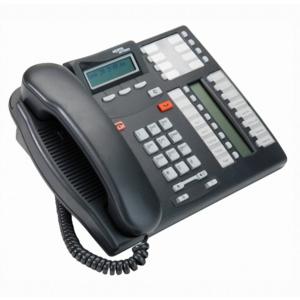 nortel-t7316e-phone-nt8b27jaaa-02