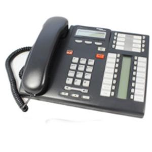nortel-t7316e-phone-nt8b27jaaa-03